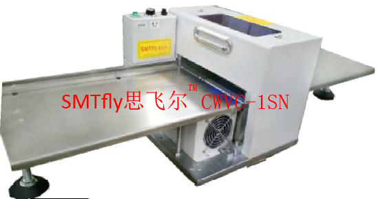PCB Depanelers-PCB Cutting Machine,SMTfly-1SN