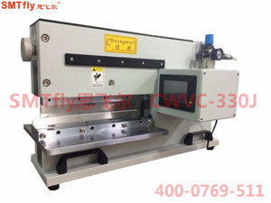 PCB Cutting Machine-All Industrial Manufacturers,SMTfly-330J