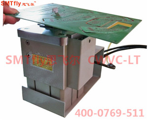 PCBA Cutting Machine for PCB Panel Boards,SMTfly-LT