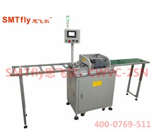 PCBA Cutting Machine-PCB Separator,SMTfly-5