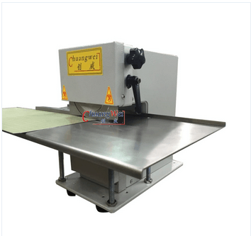 Led PCB Separator for Lighting Industry  Products,SMTfly-1SJ