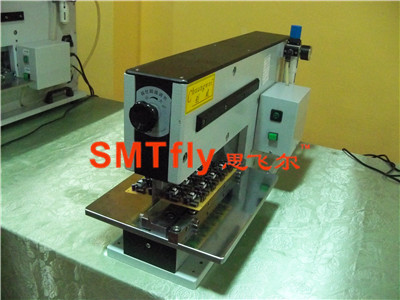 Automatic PCB Manufacturing Equipment,SMTfly-330J