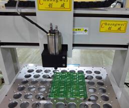 PCB separator,CWD-3A